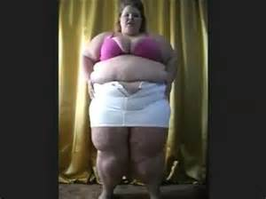 ssbbw old fat picture 2