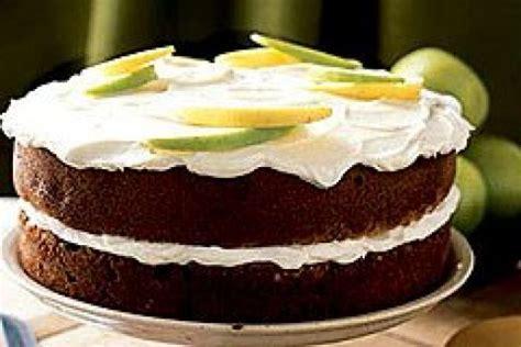 cakes for diabetics picture 5