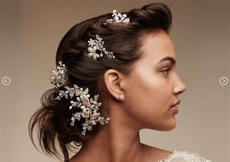 bridal hair styles picture 3