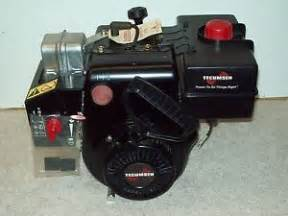 5 hp snow king engine hssk50 picture 7