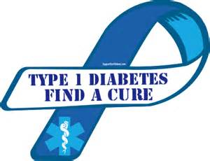type 1 diabetes cure 2014 picture 2