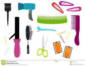 hair stylist supplies picture 6