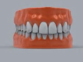 3-d dental h picture 11