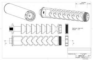 blueprints for .223 suppressor picture 2