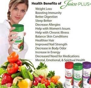 benefits of eating starmune-i capsule picture 7