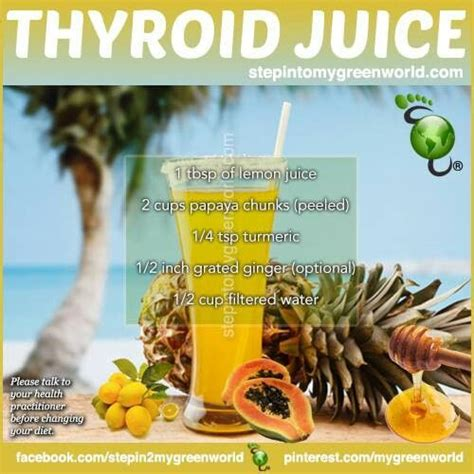 food to reduce thyroid picture 11