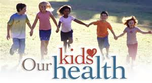 kid's health picture 3