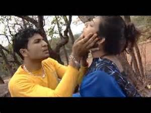 bangla hot movi song from bangla hot midia picture 2