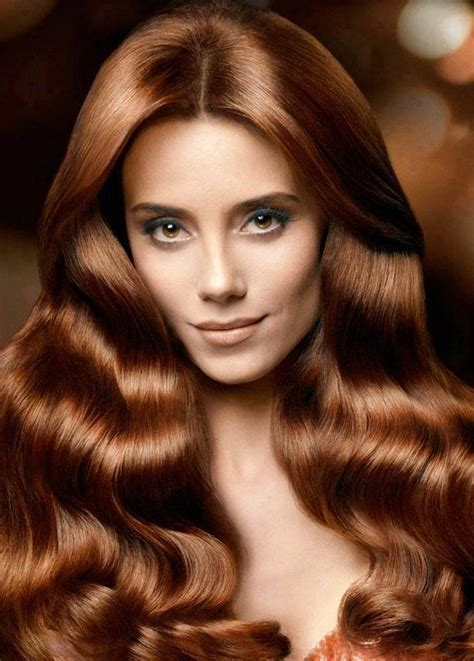 hair commercials picture 13