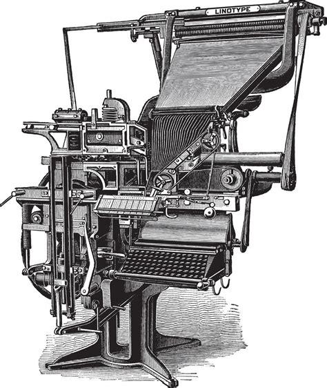 machine picture 14