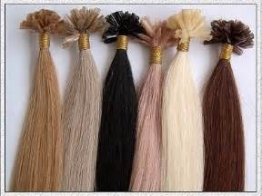 best human hair for buying picture 3