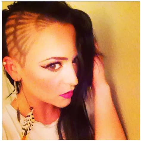 carolyn's hair design in austin tx picture 3