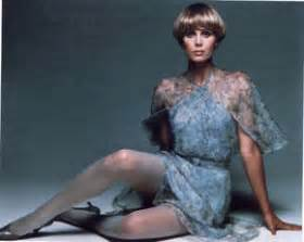 1960's hair salon picture 10