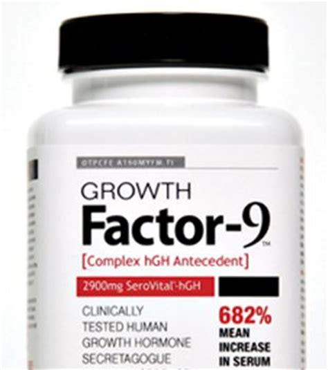hgh energizer (human growth hormone) price picture 7