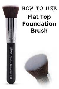2014 recommendations for foundation makeup for agong skin picture 7
