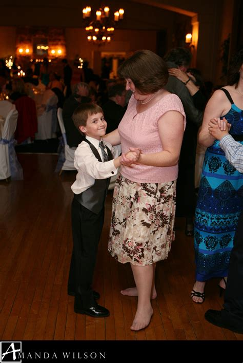 mom son dancing erection picture 5