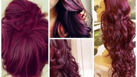 bremod hair colour picture 3