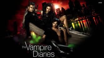 vampire h picture 10