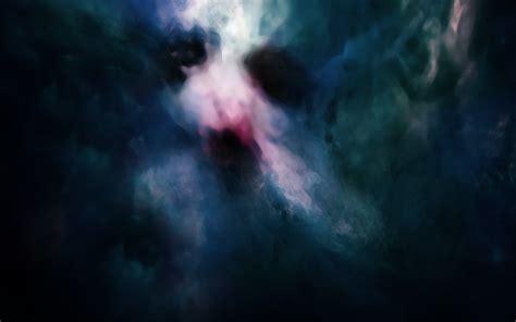smoke spirit picture 7