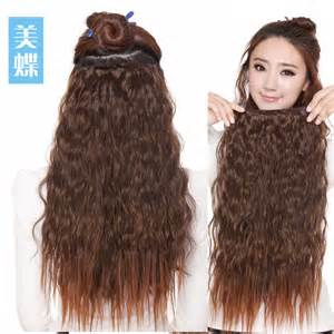 clip in hair extensions buy picture 13