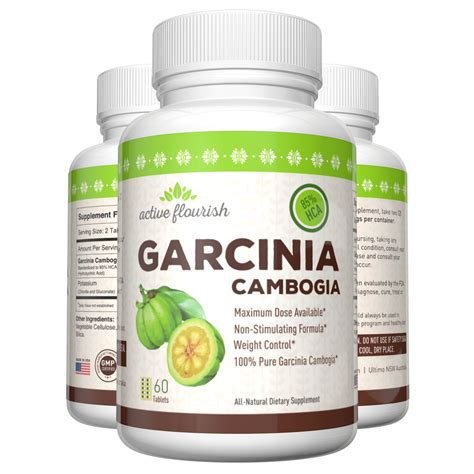 where to buy natural garcinia cambogia in the picture 11
