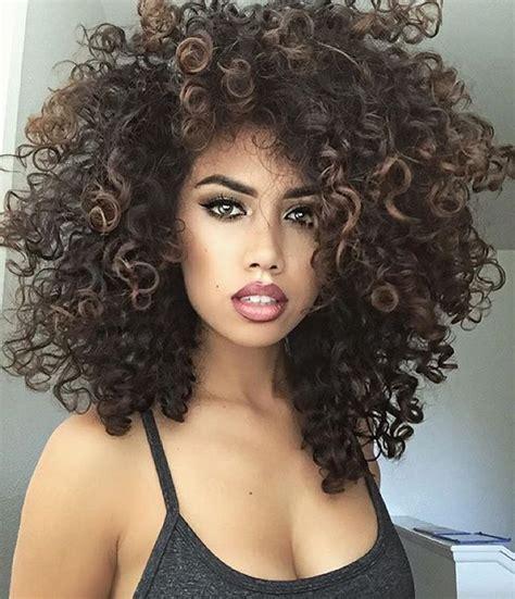 how often should black women perm hair picture 5