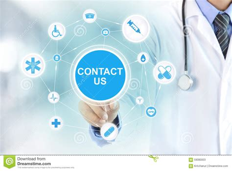 dr kothari contact details picture 14