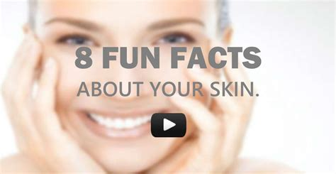 fun facts skin picture 6