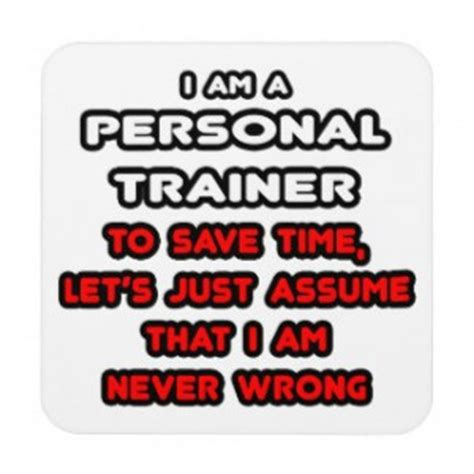 testosterone nation personal trainer jokes picture 5
