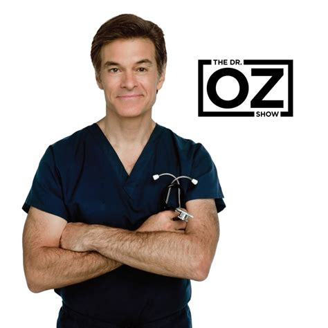 what does dr. oz really say about using picture 2