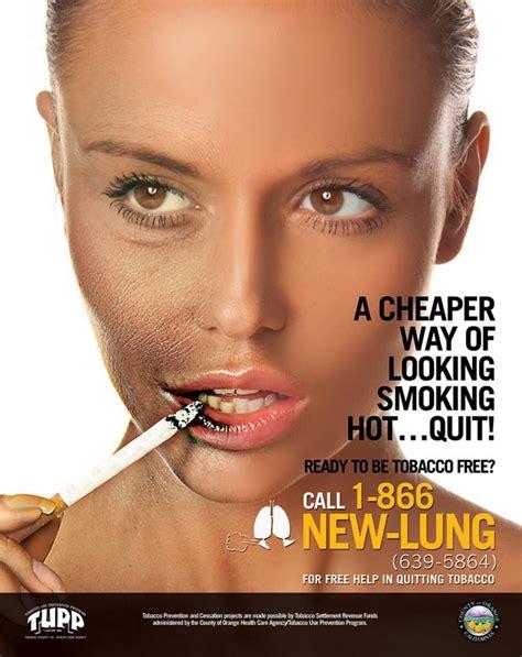 pro-smoking second hand smoke picture 6