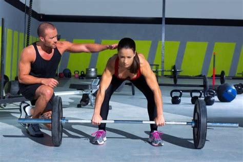 6 most common weight lifting myths picture 3