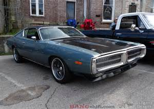 and muscle cars in kentucky picture 18