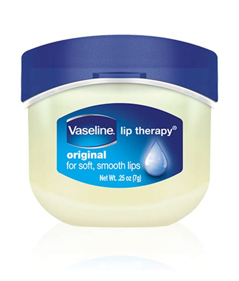 what to do about dry chapped lips picture 5