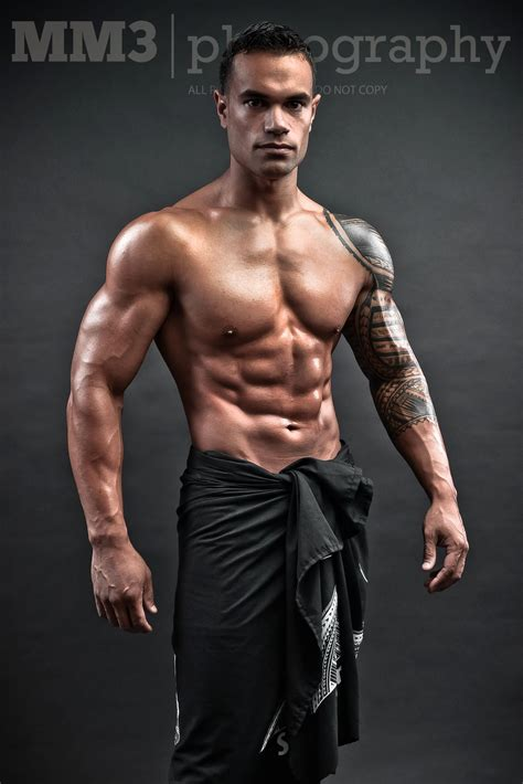 fit muscle picture 11