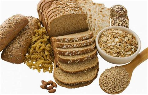 whole grains and weight loss picture 14