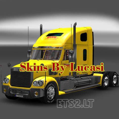coronado skin picture 2
