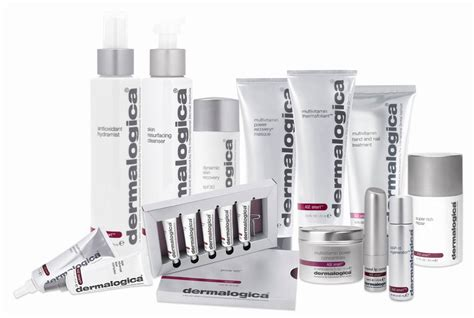 dermalogica skin products picture 10