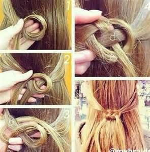 hair stayle bnane ka tarika picture 11