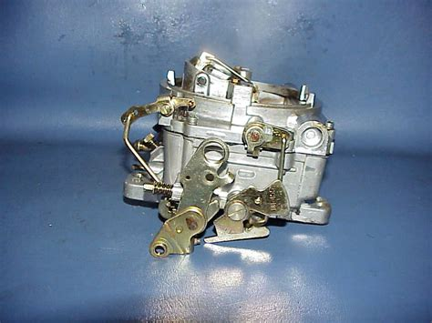afb carb picture 14