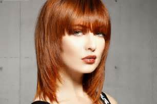 new celberty hair cuts picture 13