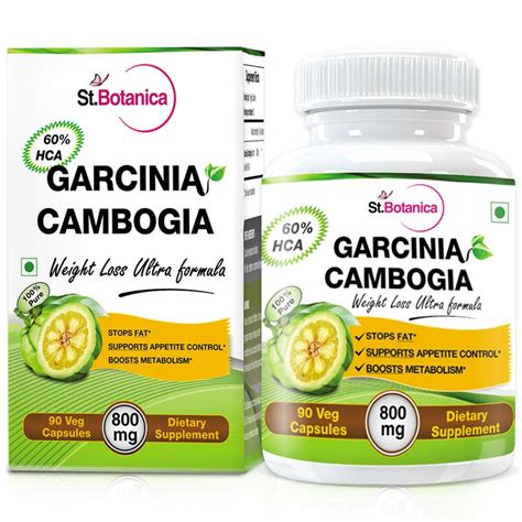 will garcinia cambogia hurt men with prostate cancer picture 5
