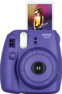how to use instamax drops picture 2