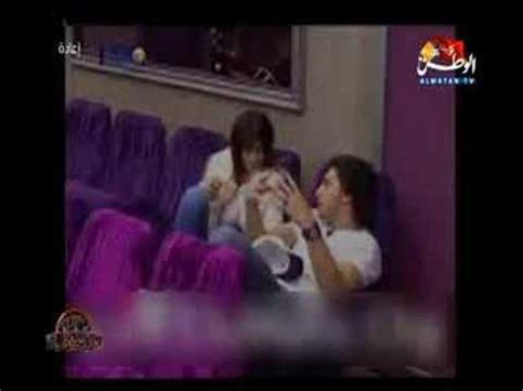 fadiha - haifa - wahbi m3a sa3odi picture 1