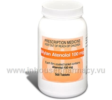 atenolol aids sleep picture 9
