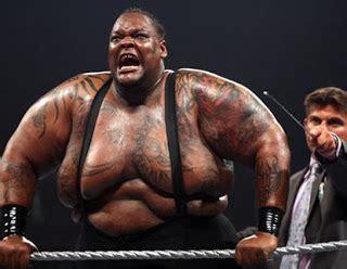 a sumo wrestler diet picture 10