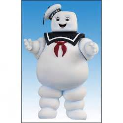 marshmallow man picture 3