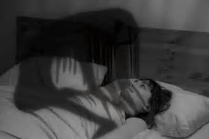 dream in sleep picture 10