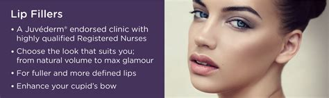 treatment for split skin on lips picture 5