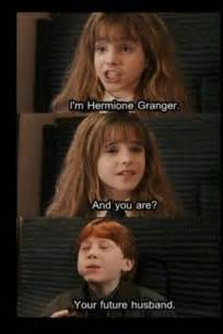 hermione breast enlargement spell sex fanfic picture 25